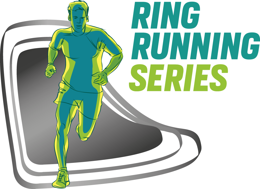Ring Running Series